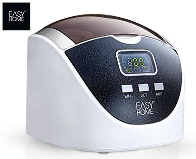 Aldi Entfernungsmesser Kaufen : Easy home ultraschall reinigungsgerät bei aldi süd ab