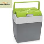 Aldi Süd: Adventuridge Elektro-Kühlbox im Angebot ab 23.4.2018