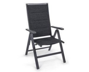 hofer aldi s d gardenline alu klappsessel im angebot ab 26. Black Bedroom Furniture Sets. Home Design Ideas
