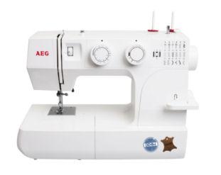 AEG 145DL Nähmaschine