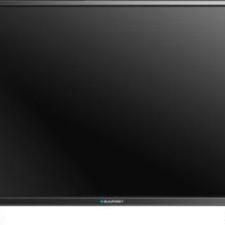 Blaupunkt BLA-32/138 Full-HD-LED-TV Fernseher im Angebot » Kaufland 27.4.2017 - KW 17