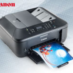 Hofer 29.11.2018: Canon Pixma MX475 4in1 Drucker im Angebot
