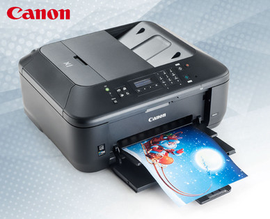Canon-Pixma-MX475-4in1-Drucker-Hofer-1