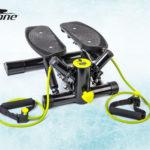 Crane Swing Stepper bei Hofer ab 2.1.2018 erhältlich
