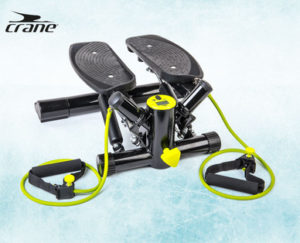 crane-swing-stepper