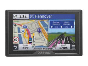 garmin drive 5 lmt ce navigationsger t im angebot bei lidl kw 46 ab. Black Bedroom Furniture Sets. Home Design Ideas