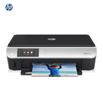 Aldi: HP Envy 5532 e-All-in-One Drucker im Angebot