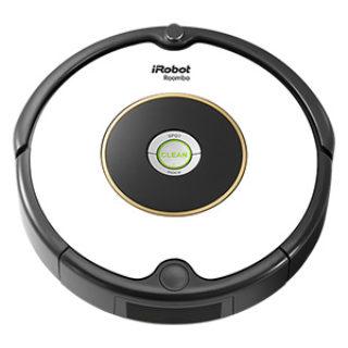 iRobot Roomba 605 Saugroboter im Lidl Angebot ab 19.6.2019