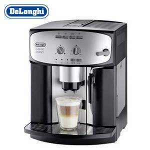 real delonghi esam 2800 kaffeevollautomat im angebot kw 24 ab 12. Black Bedroom Furniture Sets. Home Design Ideas