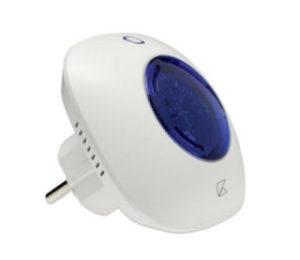 König Alarmsystem SAS-Alarm 310