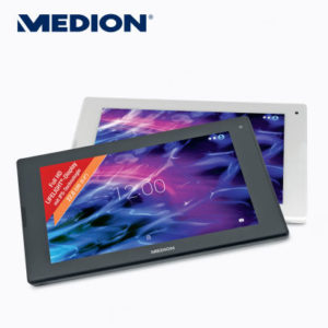 Medion LifeTab P8912 MD 99631 8,9-Zoll Tablet-PC im Aldi Nord Angebot