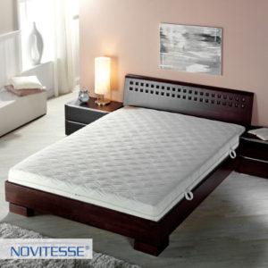 aldi novitesse memopur matratze im angebot. Black Bedroom Furniture Sets. Home Design Ideas