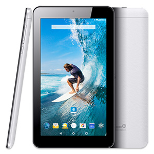 Odys-VITO-7-Zoll-Multimedia-Tablet-PC-Real