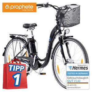 Prophete-Alu-Elektro-Fahrrad-E100-Real-Tipp-1