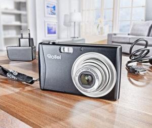 Rollei-Compactline-750-SE-Digitalkamera-Kaufland-1