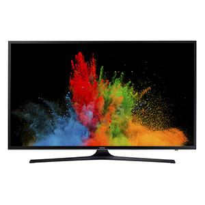 Samsung UE43KU6079 43-Zoll UltraHD-LED-TV Fernseher bei Real