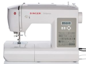 Singer-Brilliance-6180-Elektronik-Nähmaschine-Lidl-600x450