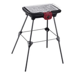 Tefal BG 9028 Easy Grill Standgrill im Real Angebot
