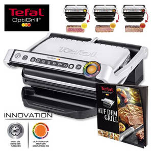Tefal-Kontaktgrill-Optigrill-GC702D-Real