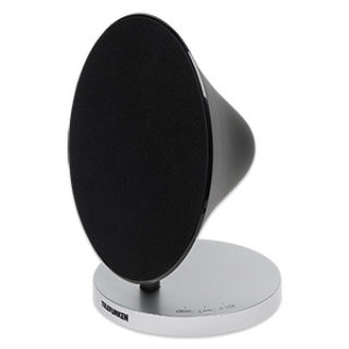 Telefunken BS1011 Bluetooth-Lautsprecher: Real Angebot ab 18.2.2019