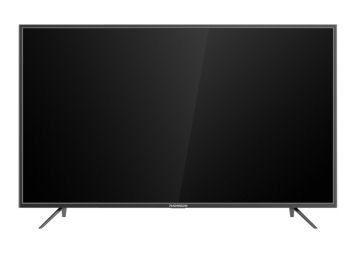 Real 26.6.2017: Thomson 55UC6406 55-Zoll Smart-TV Fernseher im Angebot