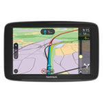 TomTom VIA 62 Navigationssystem im Real Angebot ab 9.7.2018 – KW 28