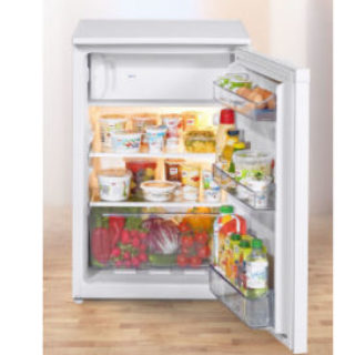 Vestel KS 140 A++ Tischkühlschrank im Real Angebot