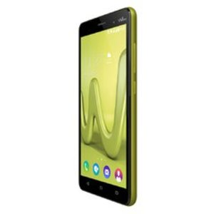 Wiko Lenny 3 Smartphone im Real Angebot ab 7.8.2017