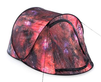adventuridge festival pop up zelt im hofer angebot kw 22 ab 28. Black Bedroom Furniture Sets. Home Design Ideas