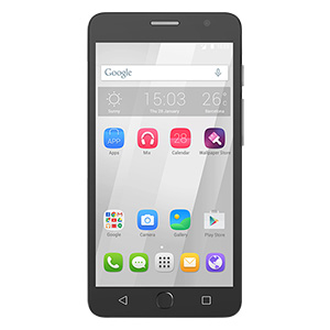 alcatel-pop-star-5070d-smartphone-real