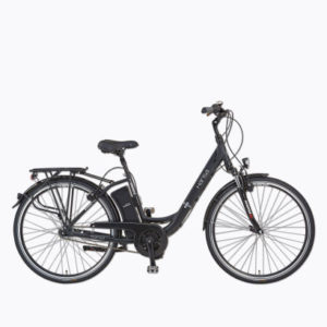 alu city elektro fahrrad 28 zoll aldi nord angebot. Black Bedroom Furniture Sets. Home Design Ideas