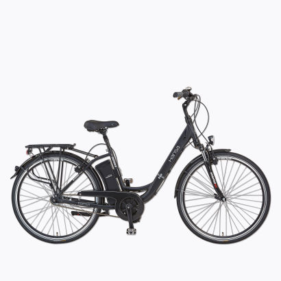 aldi alu city elektro fahrrad 28 zoll im angebot. Black Bedroom Furniture Sets. Home Design Ideas