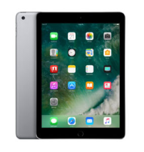 Apple iPad Tablet-PC