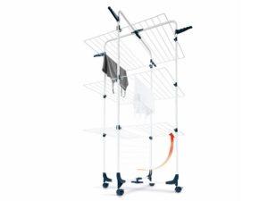 Aquapur Turmwäschetrockner im Angebot bei Lidl ab 24.5.2018 - KW 21