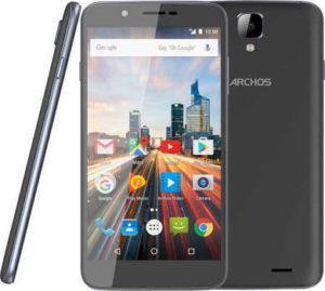 Kaufland 25.5.2017: Archos 55 Helium Ultra Smartphone im Angebot