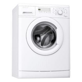 Real: Bauknecht WAK 64 A+++ Waschmaschine im Angebot