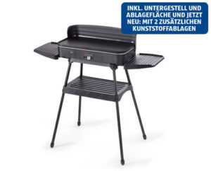 hofer bbq elektrischer tischgrill im angebot. Black Bedroom Furniture Sets. Home Design Ideas