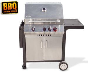 BBQ-Gasgrill-Silverline-3-flammig