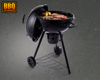 Weber Holzkohlegrill Idealo : Real weber master touch spezial edition gbs cm kugelgrill im