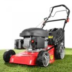 PowerTec Garden PLM 40 Benzin-Rasenmäher im Angebot » Norma 13.6.2018 - KW 24