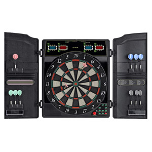 best-oxford-dart-kabinett-real