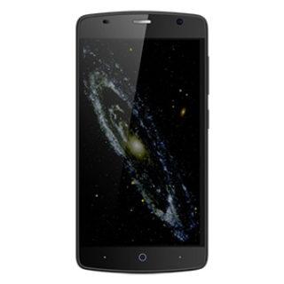 ZTE Blade L5 Smartphone im Angebot Real Angebot