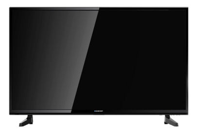 Real: Blaupunkt BLA-40/148O 40-Zoll Fernseher als Tipp der Woche
