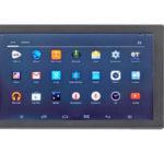Blaupunkt Endeavour 1001 Tablet-PC im Angebot » Kaufland 9.3.2015 - KW 11