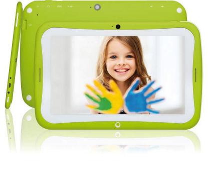 Blaupunkt-Tablet-4Kids-Kaufland