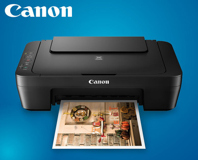canon-pixma-mg2550s-3in1-drucker-hofer