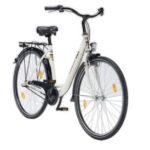ZÜNDAPP Citybike 26er oder 28er im Angebot bei Real am 18.5.2018 [Extrablatt]