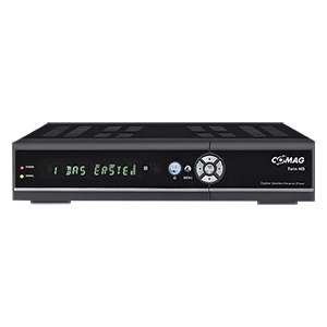 comag-18120-hdtv-twin-sat-receiver-real