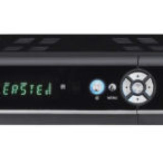 Comag 18121 HDTV-Twin-SAT-Receiver im Real Angebot