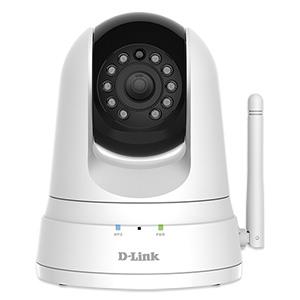 Real: D-Link DCS-5000L IP-WLAN-Überwachungskamera im Angebot